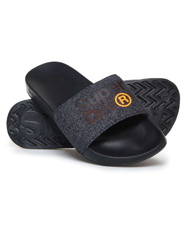 Superdry slippers (1498)
